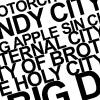 City Nicknames Quiz - questions and answers