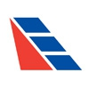 Airline logo quiz 2 - questions and answers