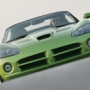 Sports car quiz - questions and answers